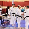 TKD Tournament IOP 2015-270