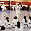TKD Tournament IOP 2015-132