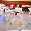 TKD Tournament IOP 2015-162