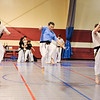 TKD Tournament IOP 2015-350