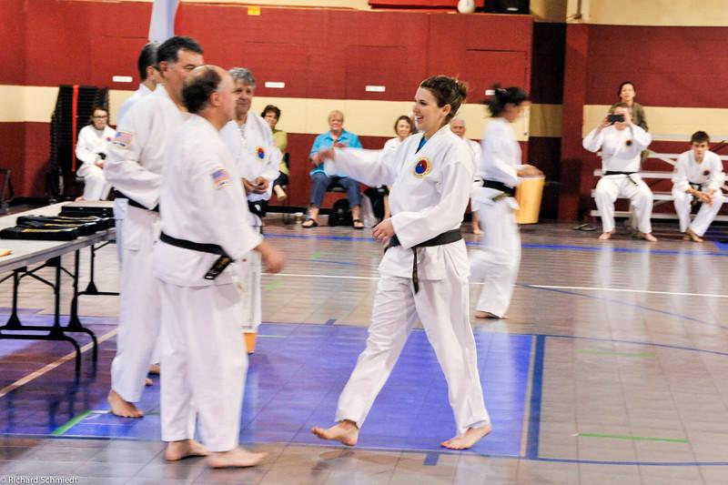 TKD Tournament IOP 2015-281
