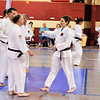 TKD Tournament IOP 2015-281