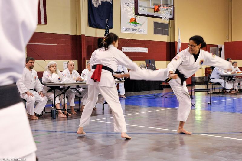 TKD Tournament IOP 2015-190