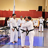 TKD Tournament IOP 2015-271
