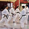 TKD Tournament IOP 2015-243