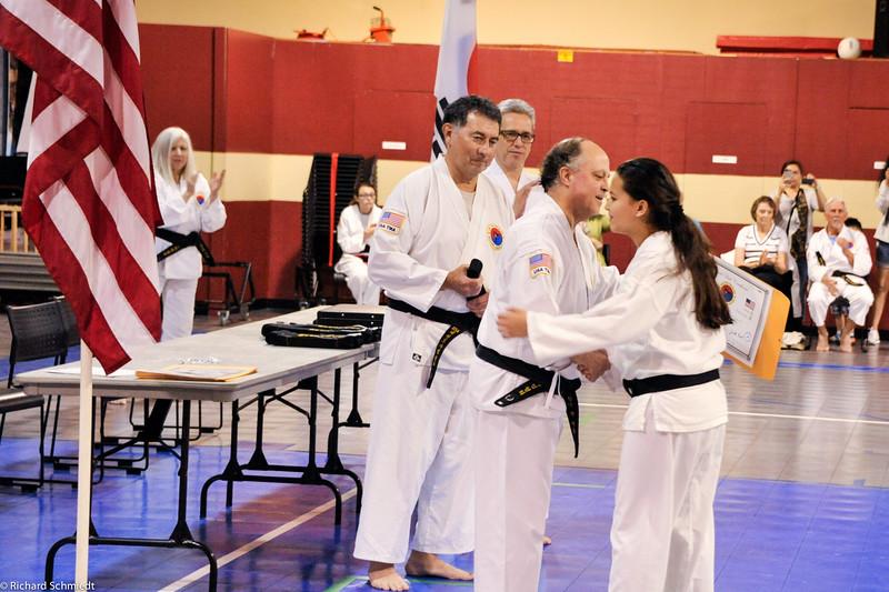 TKD Tournament IOP 2015-294