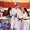 TKD Tournament IOP 2015-294
