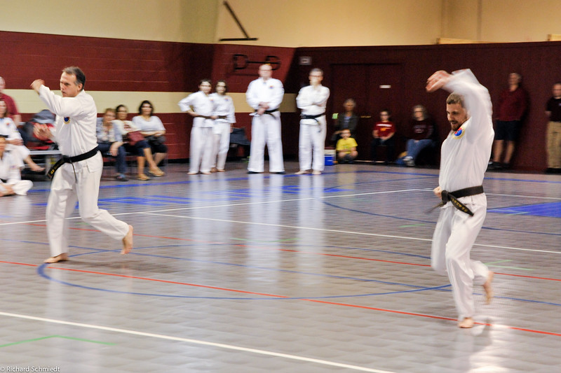 TKD Tournament IOP 2015-233