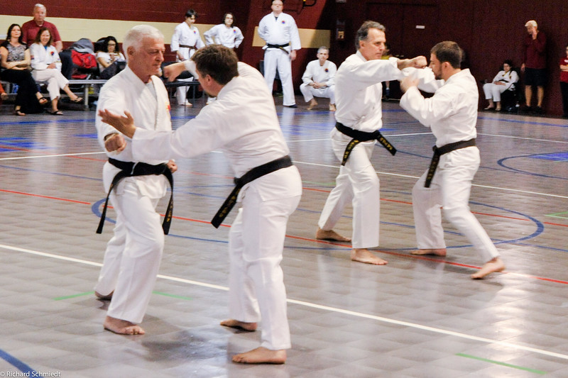 TKD Tournament IOP 2015-249