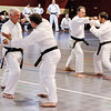 TKD Tournament IOP 2015-249