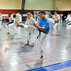 TKD Tournament IOP 2015-358