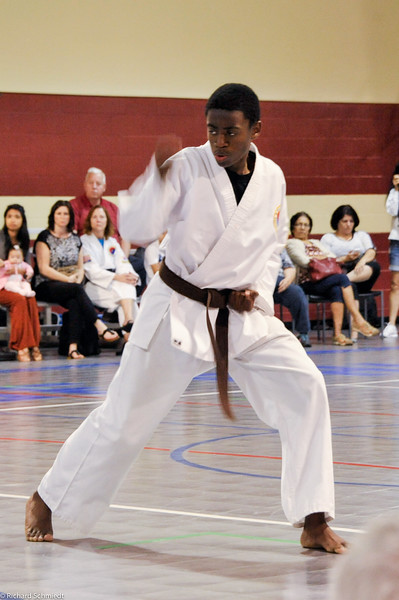 TKD Tournament IOP 2015-220