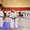 TKD Tournament IOP 2015-269