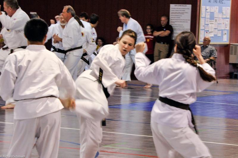 TKD Tournament IOP 2015-257