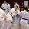 TKD Tournament IOP 2015-257
