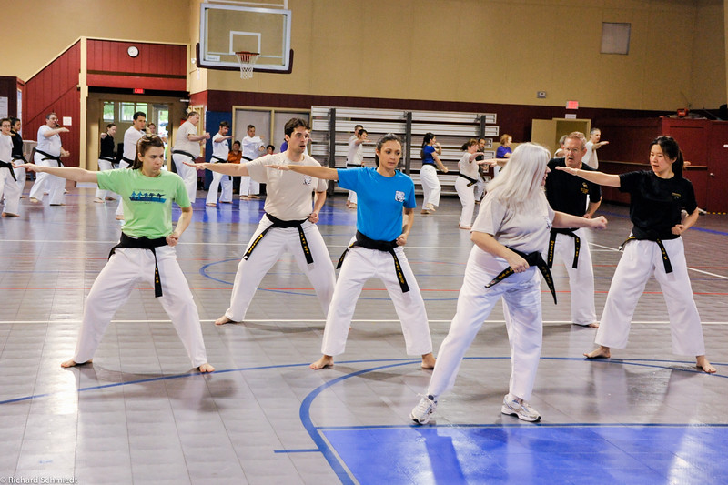 TKD Tournament IOP 2015-338