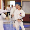 TKD Tournament IOP 2015-262