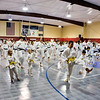 TKD Tournament IOP 2015-100