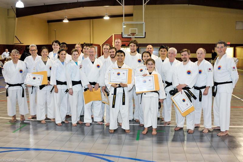 TKD Tournament IOP 2015-312