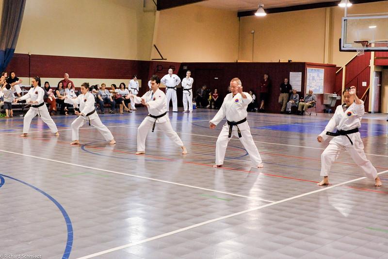 TKD Tournament IOP 2015-225
