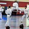 TKD Tournament IOP 2015-136