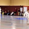 TKD Tournament IOP 2015-232