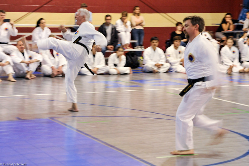TKD Tournament IOP 2015-239