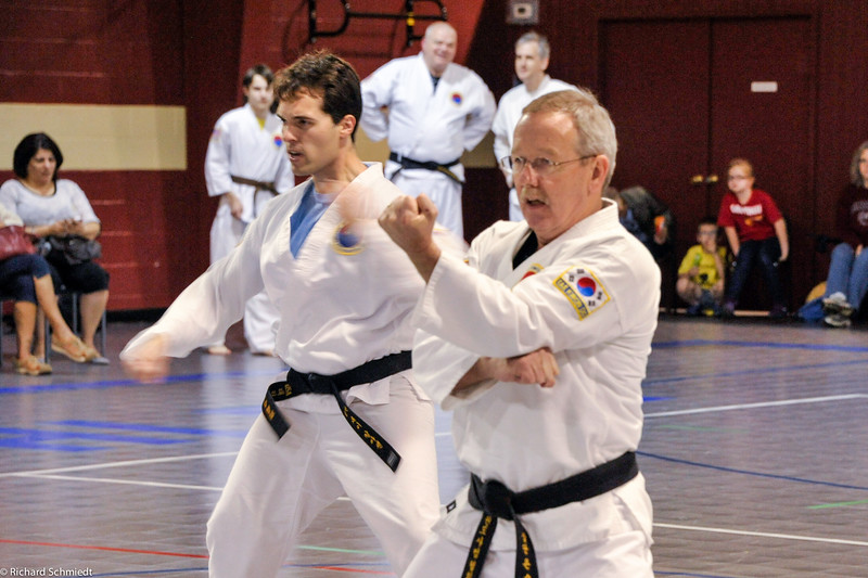 TKD Tournament IOP 2015-227