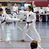 TKD Tournament IOP 2015-135