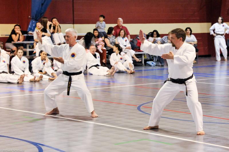 TKD Tournament IOP 2015-241