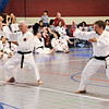 TKD Tournament IOP 2015-241