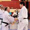TKD Tournament IOP 2015-299
