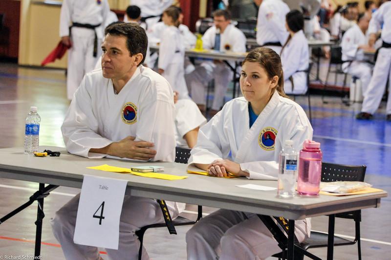 TKD Tournament IOP 2015-106