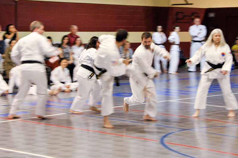 TKD Tournament IOP 2015-263