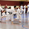 TKD Tournament IOP 2015-263