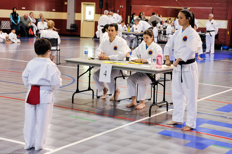 TKD Tournament IOP 2015-107