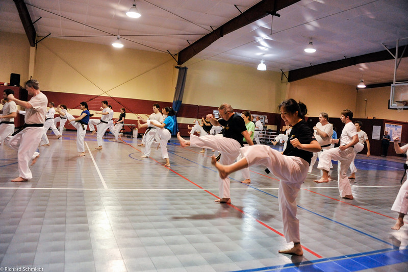 TKD Tournament IOP 2015-333