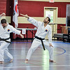 TKD Tournament IOP 2015-139