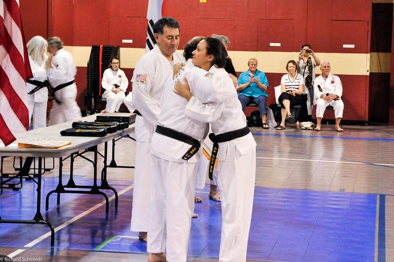 TKD Tournament IOP 2015-279