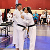 TKD Tournament IOP 2015-279