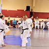 TKD Tournament IOP 2015-288