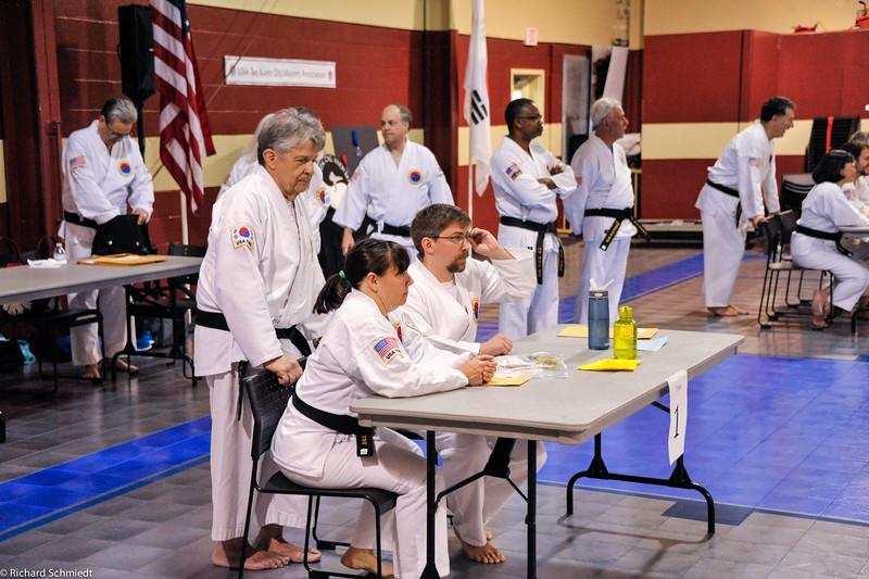 TKD Tournament IOP 2015-104