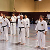 TKD Tournament IOP 2015-266