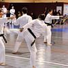 TKD Tournament IOP 2015-244