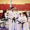 TKD Tournament IOP 2015-295