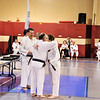 TKD Tournament IOP 2015-283