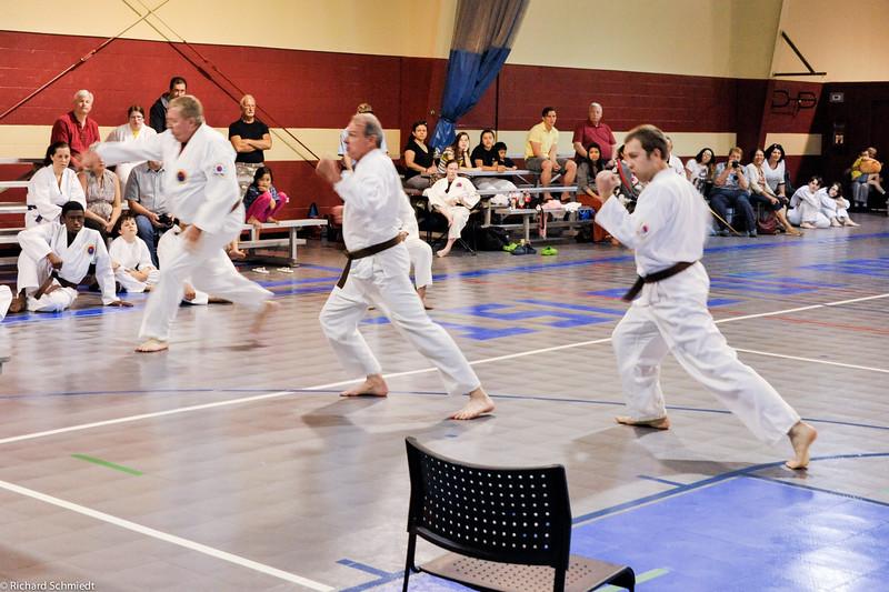 TKD Tournament IOP 2015-163