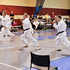TKD Tournament IOP 2015-163
