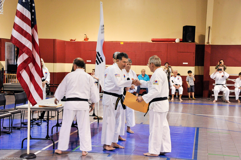 TKD Tournament IOP 2015-290