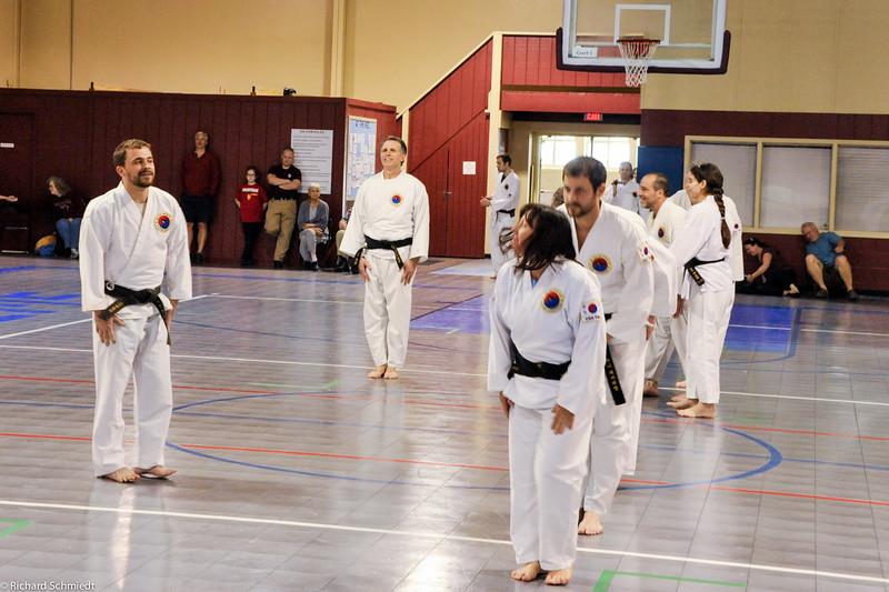 TKD Tournament IOP 2015-261